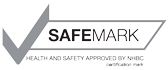 safemark health and safety approved